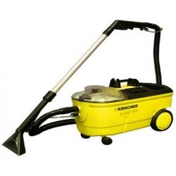 Carpet Cleaners - Medium - Junior Gem