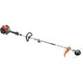 21CC STRAIGHT SHAFT TRIMMER WITH TAP HEAD & S-START