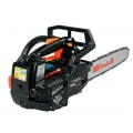 "32CC TOP HANDLE CHAINSAW WITH 14"" BAR AND CHAIN"