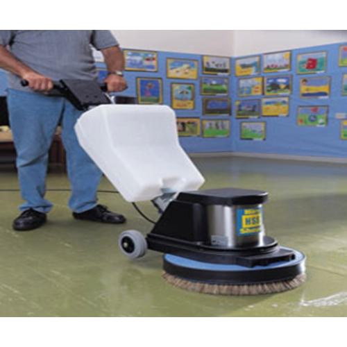 Concrete floor scrubber hire carpet review for Concrete floor scrubber